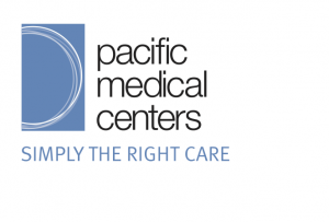 pacmed_logo_2017_with tagline_cmyk (1)