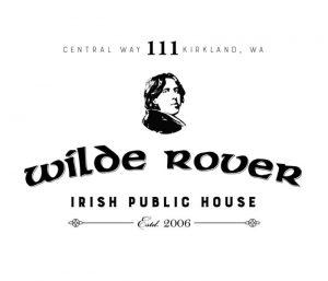 wilde_rover_final-01
